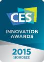 CES2015_Innovation_Award